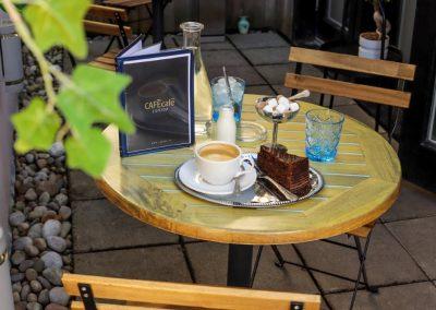 luvida_cafecafe (10)