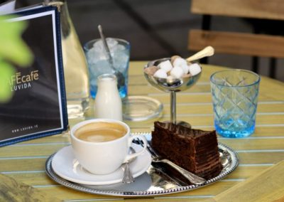 luvida_cafecafe (12)