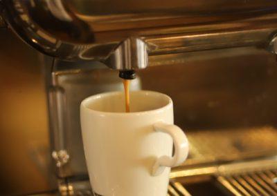 luvida_cafecafe (2)