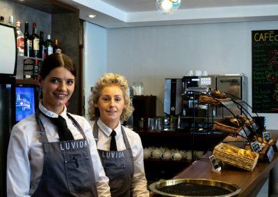 luvida_cafecafe (25)