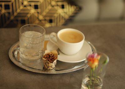 luvida_cafecafe (4)