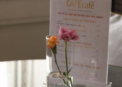 luvida_cafecafe (5)