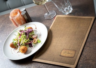 Luvida-restaurant-gallery (11)