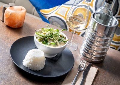 Luvida-restaurant-gallery (15)