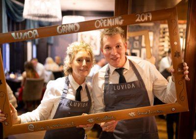Luvida-restaurant-gallery (19)