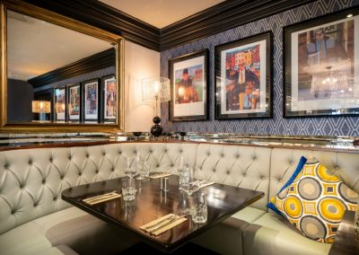 Luvida-restaurant-gallery (3)