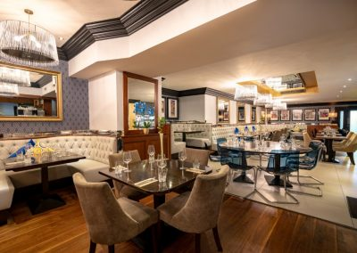 Luvida-restaurant-gallery (4)
