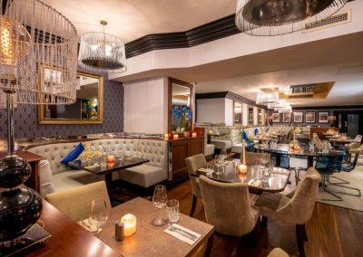 Luvida-restaurant-gallery (5)