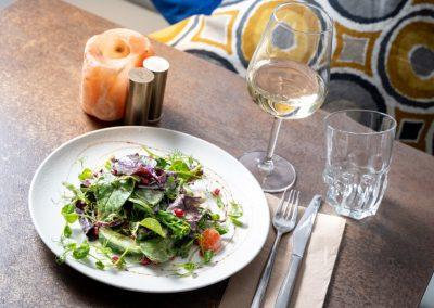 Luvida-restaurant-gallery (8)
