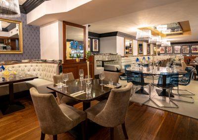 Luvida-restaurant-pic7