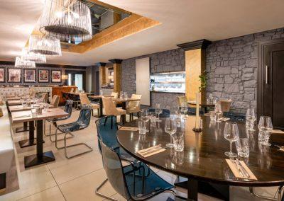 Luvida-restaurant-pic8